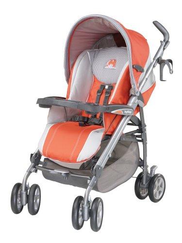 Peg Perego Pliko P3 Compact Stroller