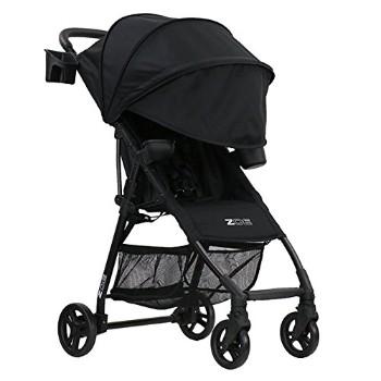 Best Lightweight Stroller – Reviews, Compare & Guide